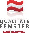 Plattform Fenster Qualitätsfenster Österreich